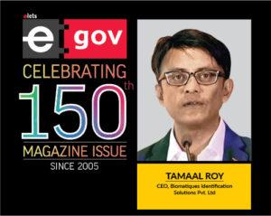 Tamaal_Roy