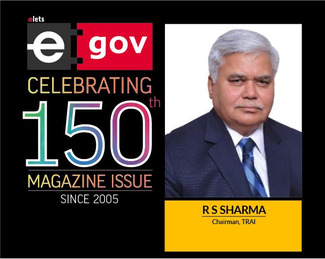 RS-Sharma