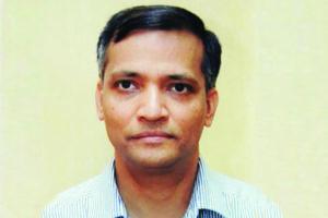 Ashish-Kumar-Singh
