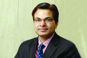 Dr-Rajendra-Kumar