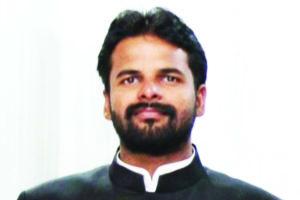 Dr Vikram Jindal