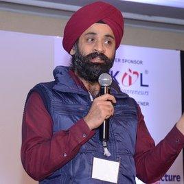 Dr-Amarjeet-Singh