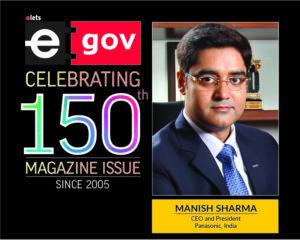 Manish-Sharma
