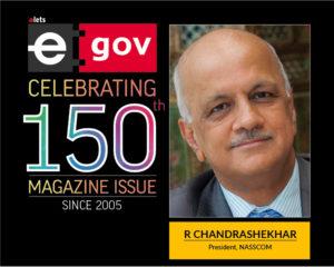 R-Chandrashekhar