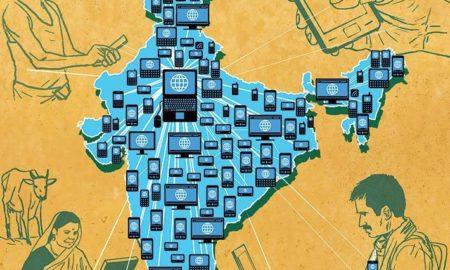 Karnataka's Gram Panchayats to get internet