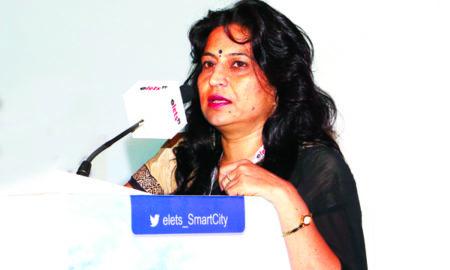 Charru Malhotra