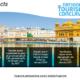 National Tourism Conclave