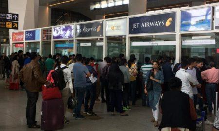 Seamless boarding process at airports soon