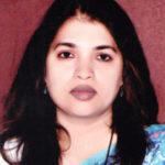 Niharika Barik Singh