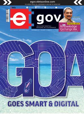 eGov-May-Magazine