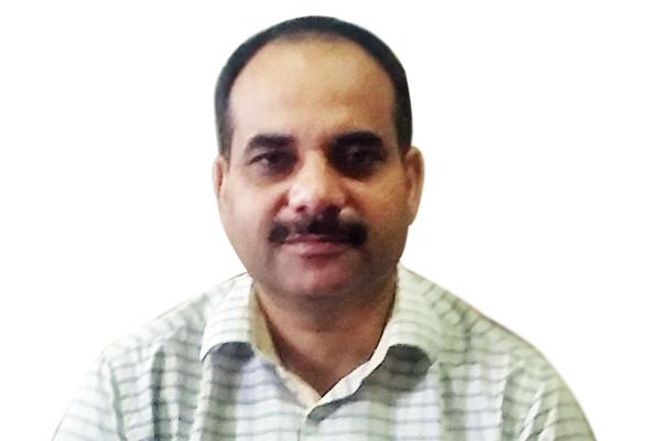 Om Prakash Pal