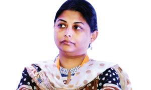 Padma_Jaiswal