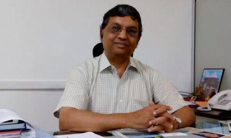 Sanjay Kumar, Additional Chief Secretary, Housing, Government of Maharashtra
