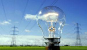 National Power Portal