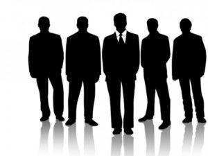 Joint Secretaries