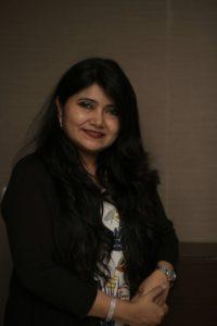 Dr. Binti Singh