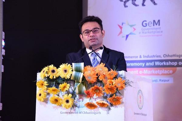 Dr Kamal Preet Singh