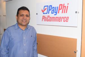 Phi Commerce
