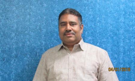 Bireswar Das