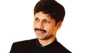 Dr Hari Om