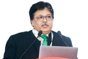 Ajay Girotra
