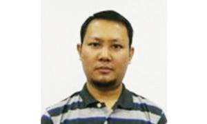 Building infrastructure for economic development of Mizoram