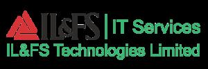 IL&FS Technologies