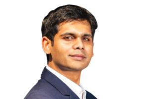Abhyuday Jindal