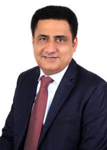 Manish Bajaj