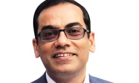 Alok Kumar, Commissioner
