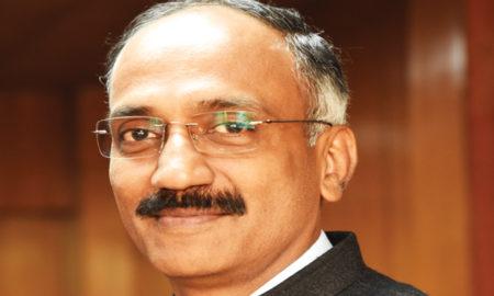 Dr Nalin Shinghal
