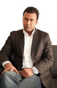 Shabir Momin,SSN solutions