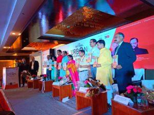National Urban Development Summit