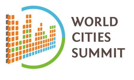 World Cities Summit, Singapore