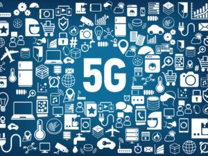 5G, BSNL