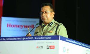 Anupam Singh Gehlot
