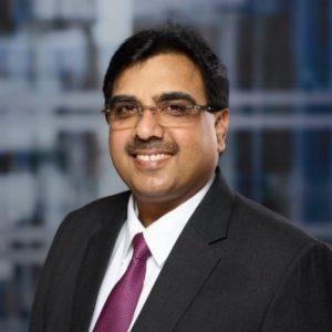 Dr Lovneesh Chanana