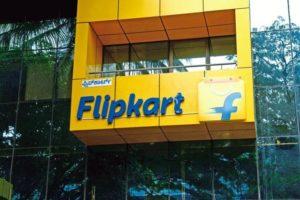 Flipkart acquires Upstream Commerce