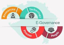 e-governance