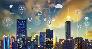 India's digital economy