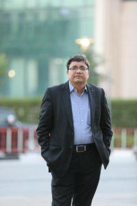 Ravi_Gupta