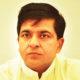 Ashish_Kumar_Goel