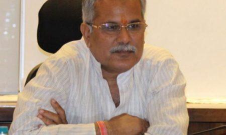 42 IAS officers transferred in Chhattisgarh