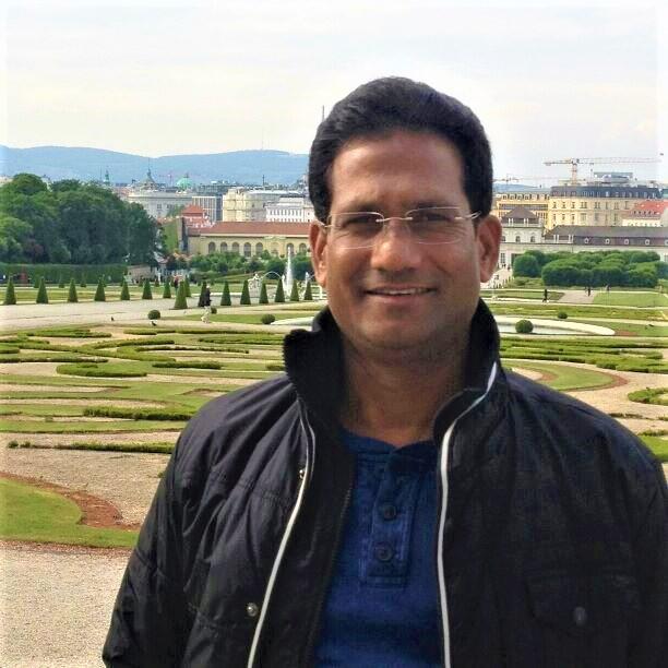 Naresh_Pal_Gangwar