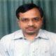 Pramod_Aggarwal