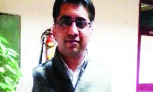 Rahul_Sachdeva