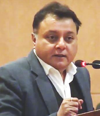 Ankur_Gupta