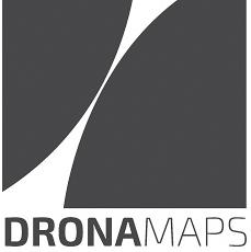 DRONAMAPS Data