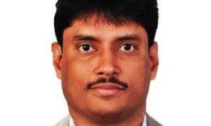 UdayaBhaskar_Rao_Abburu