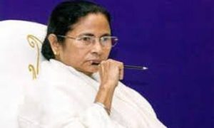 West Bengal Govt transfers 12 IAS officers
